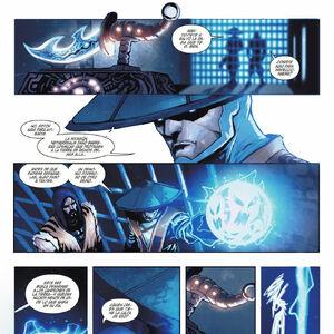 Comic 2 pag 7.jpg