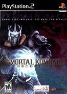 9ab35c6d8bf8941ce1eaec5e403f2140-Mortal Kombat Deception Premium Pack