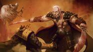 Argus Death