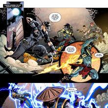 Mortal Kombat X (2015-) 005-001.jpg