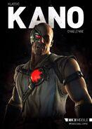 Kano11