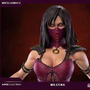 Figure mk x mileena 3