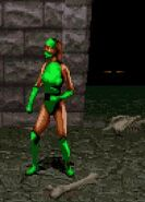 Jade MK2