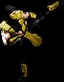 Scorpi18