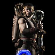 KungJinRender2