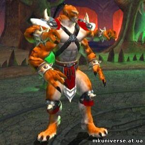 Tiger fist01.jpg