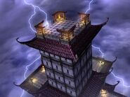 250px-Skytemple Indra Raiden Mortal Kombat Arena