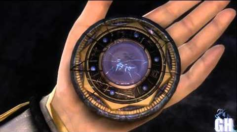 Mortal_Kombat_9_Walkthrough_Story_Mod_Intro_Opening_Cinematic_2011_-_HD