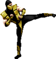 Scorpi17