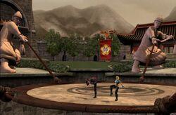 Wu shi academy.jpg