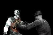 MortalKombat-FreddyKrueger