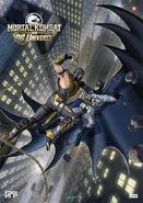 GothamRoofs