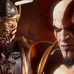Mortal-kombat-kratos.jpg
