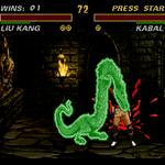 Mortal Kombat 3 001.png