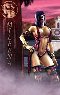 Mileenabio2.jpg