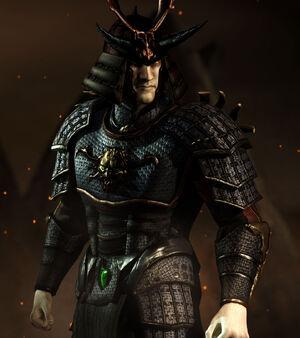 ShinnokVSamurai.jpg