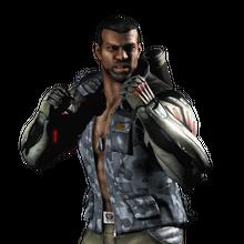 Mortal kombat x ios jax render 5 by wyruzzah-d90jx7y.png
