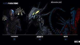 Alien variations.jpg