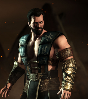 SUBZMKX-C02.png