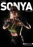 Sonya-blade-klassic-challenge