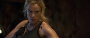 Sonya Blade Mortal Kombat 2021 Filme