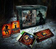 Mortal-Kombat-Kollectors-Edition1