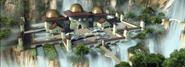 Load Edenian Palace 01