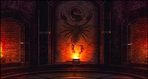 Arena Scorpions Lair.jpg