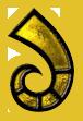 Havik (MKA)