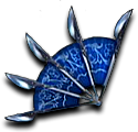 War Fan