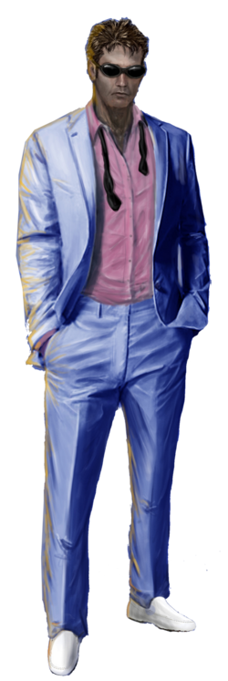 JohnnyCage B3.png