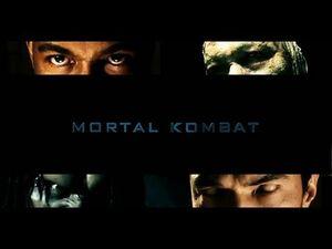 Mortal Kombat Rebirth titulo.jpg