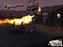 Giant Flame Skulls.jpg