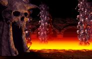 Hell Arena (UMK3)