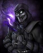 260px-Noob saibot by warindustry-d3fit2e.png