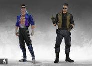 Atomhawk-design-atomhawk-warner-bros-netherrealm-mortal-kombat-11-concept-art-character-design-side-by-side-johnny-cage