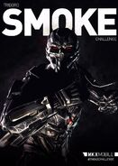 Smoke00
