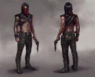 Art-Of-Mortal-Kombat-X-28-1024x835