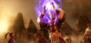 Shinnok 2