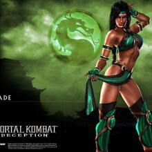 Jade MKD wallpaper.jpg