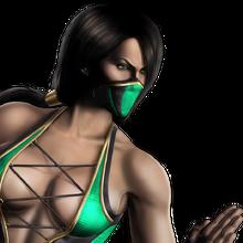 Jade versus MK9.png