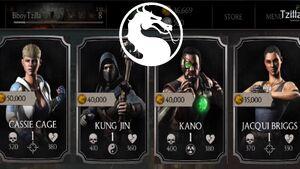 Mortal Kombat X (Mobile).jpg