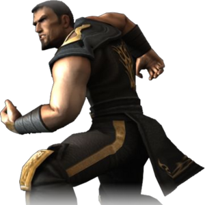 Taven.png