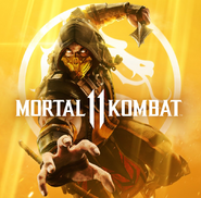 Wp6490350-mortal-kombat-11-aftermath-wallpapers