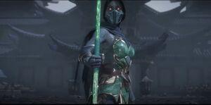 Jade espectra.jpg