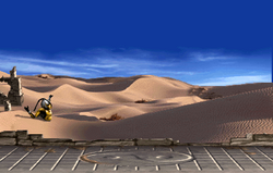 Jades Desert.png