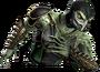 Ladder2 Reptile (MK9).png
