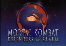 Mortal Kombat Defenders of the realm.png