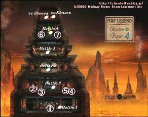 Shinnok's Spire.jpg