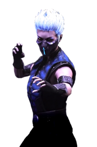 Frost MKX Render.png